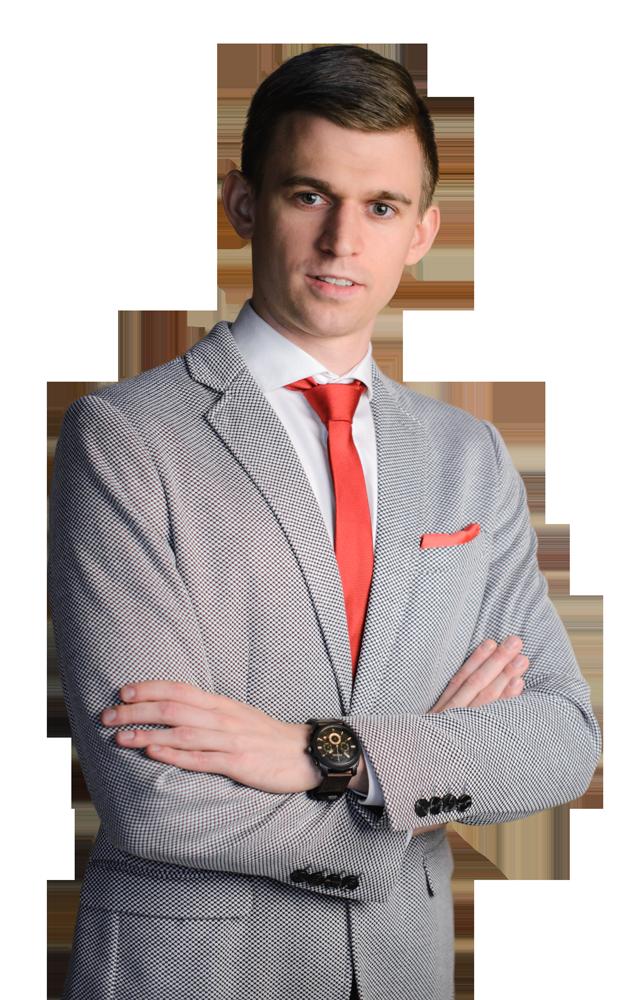 Pawel Relidzynski profesjonalne doradztwo księgowe