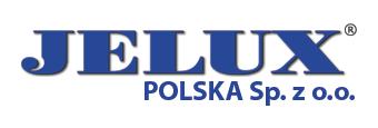 Jelux Polska