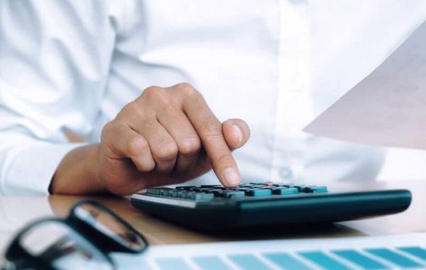 Kadry i płace profesjonalne doradztwo księgowe