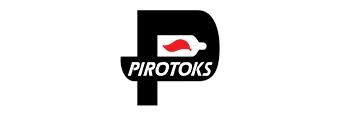 Pirotoks profesjonalne doradztwo księgowe