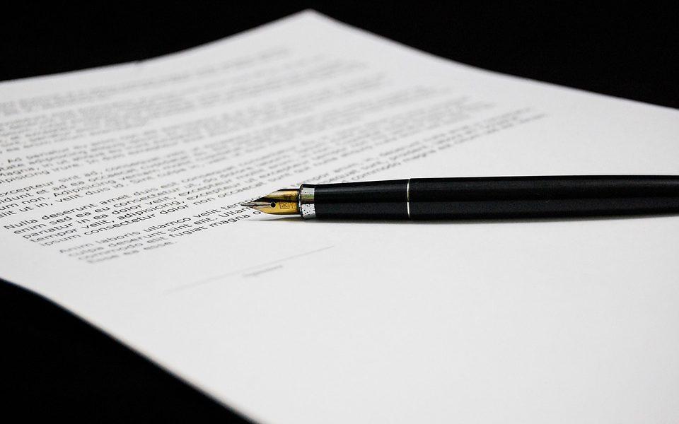 Spółki - zmiany w ustawie KRS