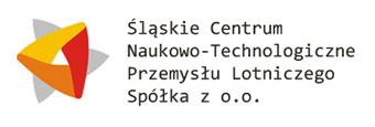 Śląskie Centrum Naukowo-Technologiczne Przemysłu Lotniczego profesjonalne doradztwo księgowe