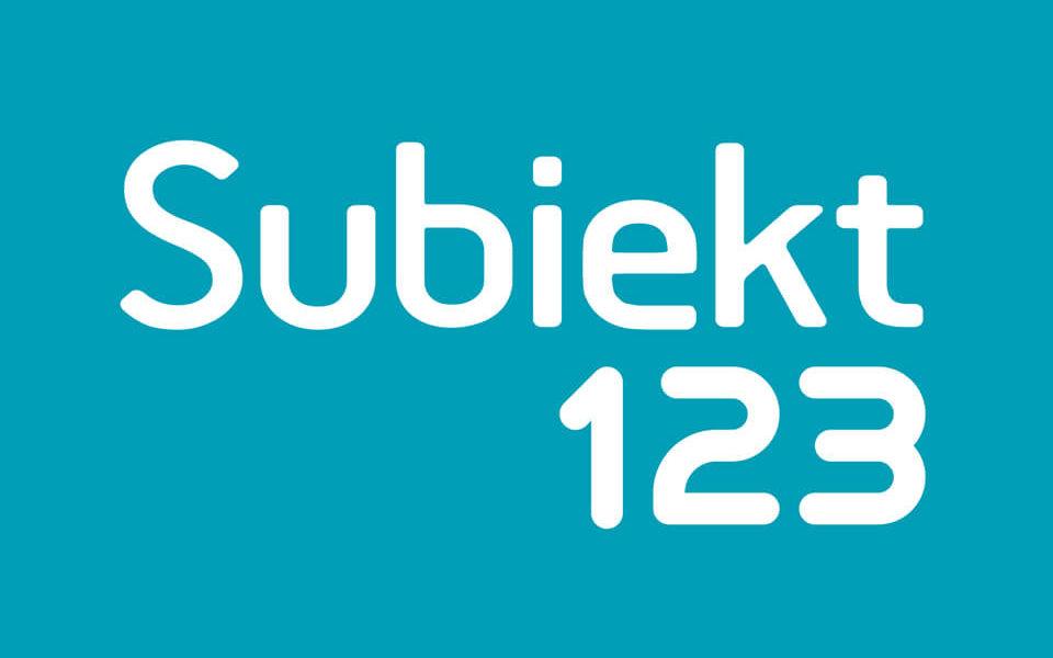 subiekt 123