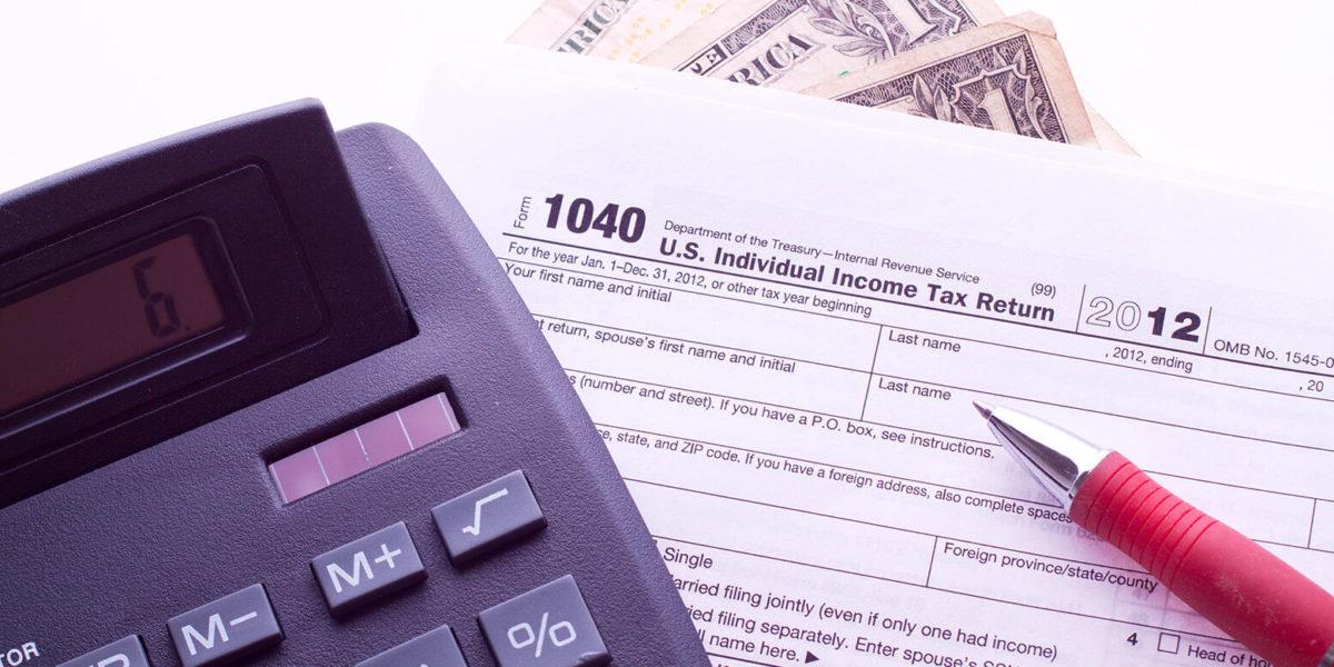 kompleksowe usługi z zakresu rachunkowości